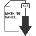 masking_panel_download