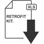 retrofit_kit_download