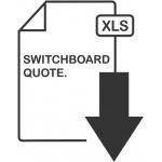 switchboard_quote_downloaf